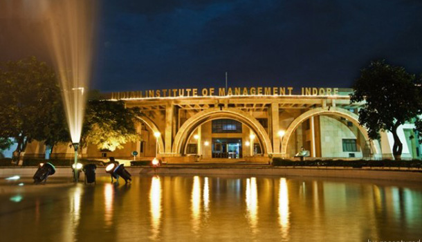 Final-Placements-IIM-Indore -Class-of-2012