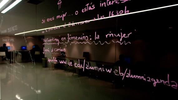Bulletin Board of the events - insideiim-spain