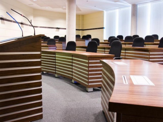 IE_Business_School_Classroom