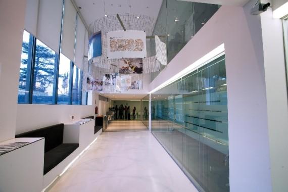 ie-spain-insideiim-businessschool