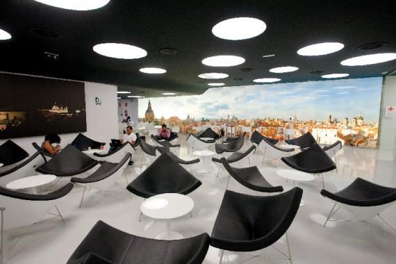 lounge-ie-spain-insideiim