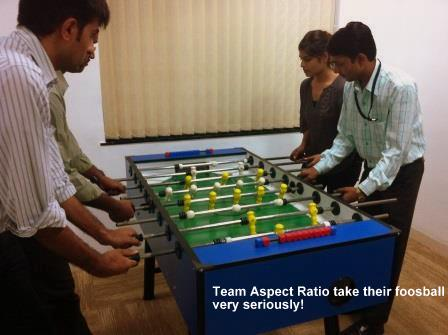 office-aspect-ratio-insideiim-fussball-table