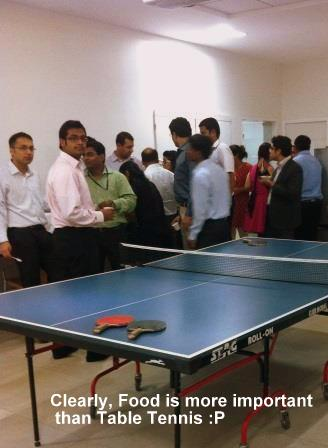 office-aspect-ratio-insideiim-table-tennis