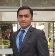 Anshul-Garg-IIMC-Insideiim