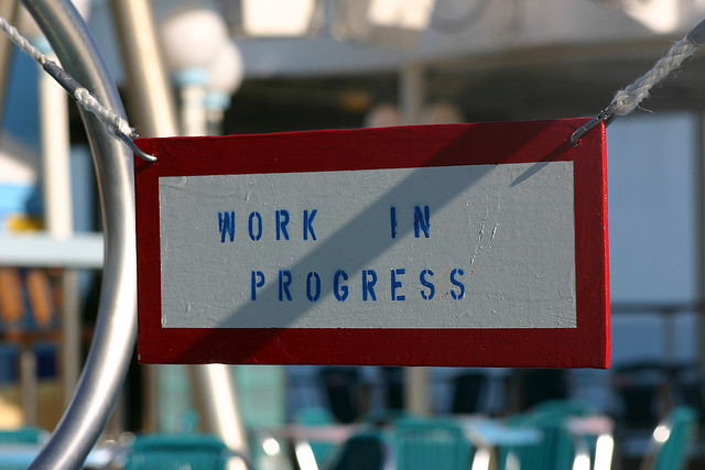 work-in-progress-insideiim-flickr