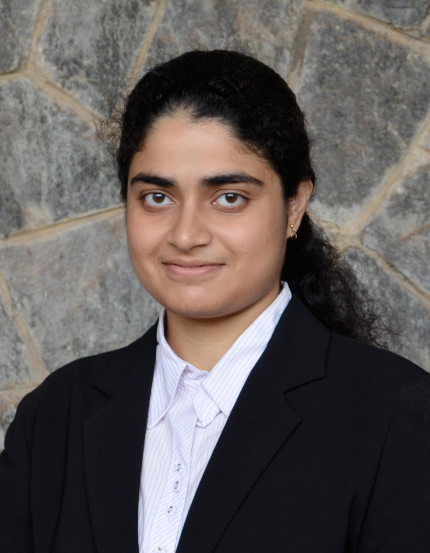 Kavita Yajnik(PGP17)-insideiim