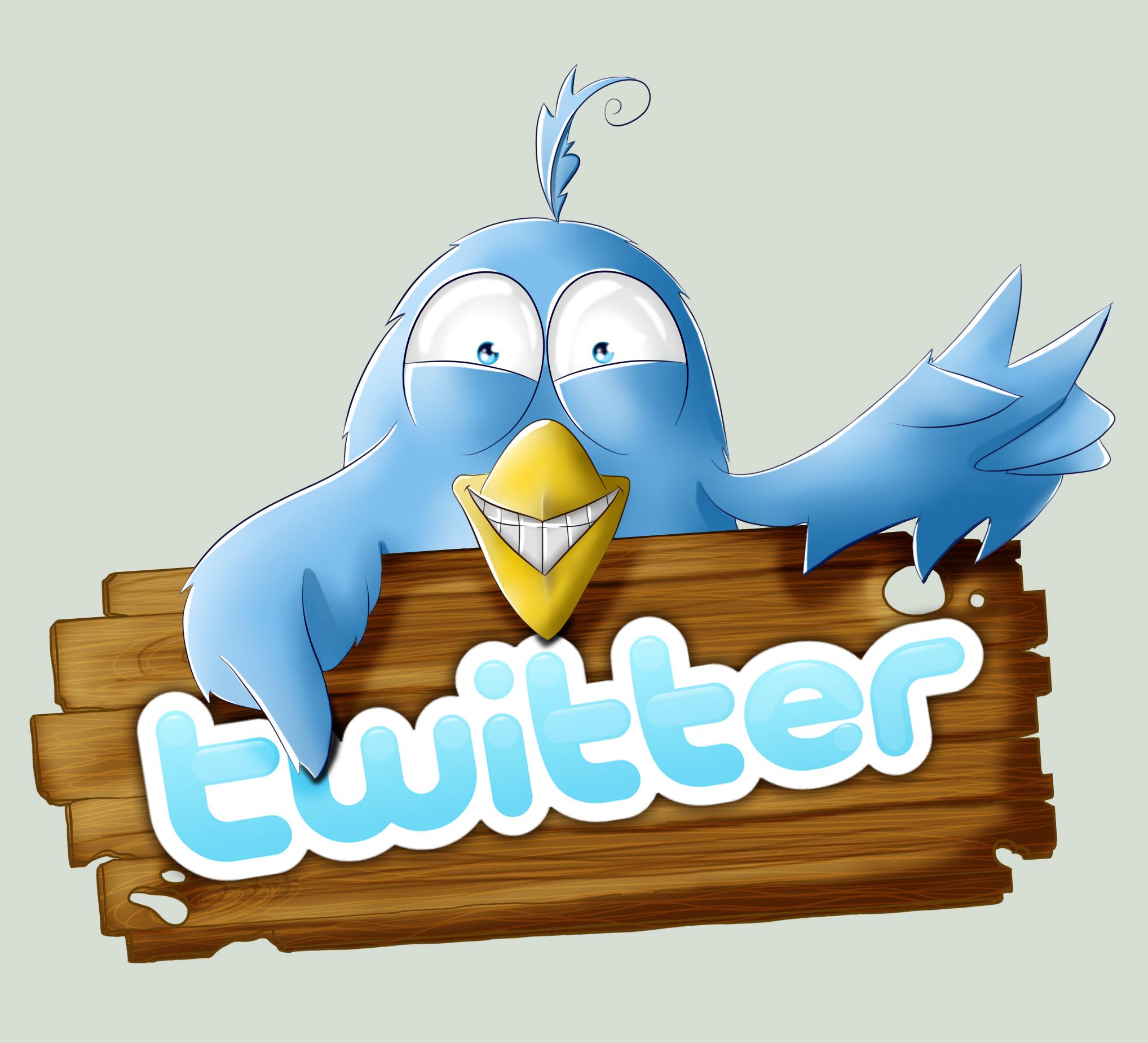 logo-twitter-insideiim