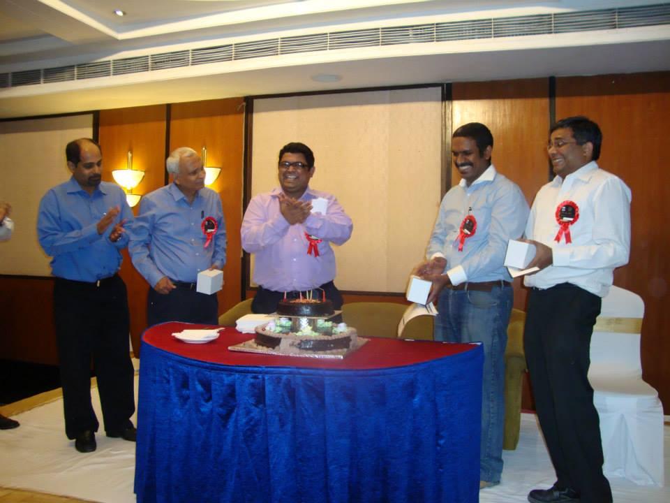 Hyderabad Sanidhya