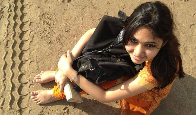 Megha Bewtra