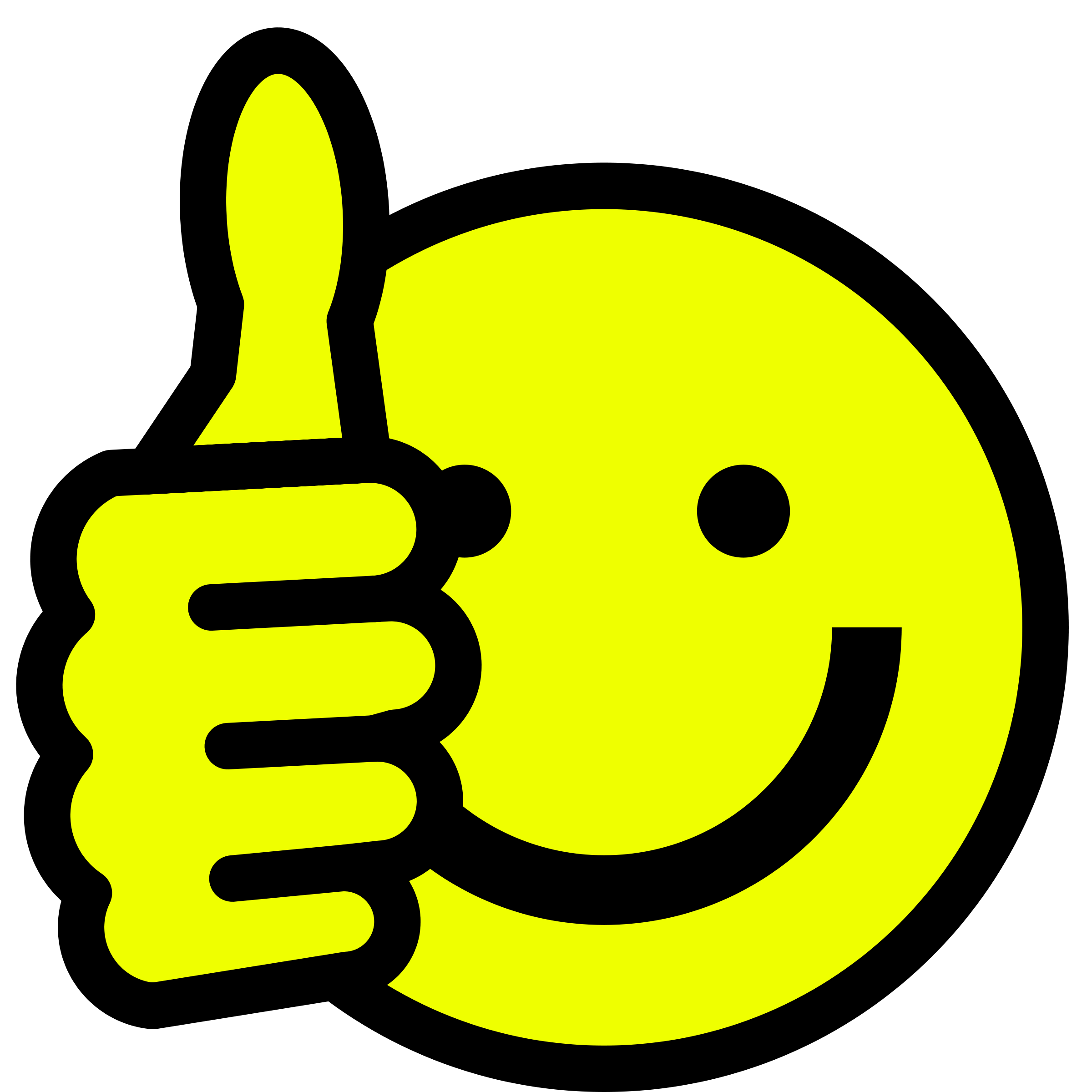 skotan_Thumbs_up_smiley