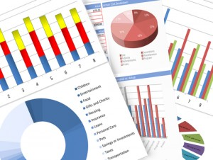 Waterfall-Charts-Excel-300x226