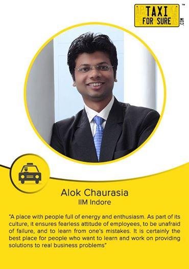 Alok Chaurasia (3)