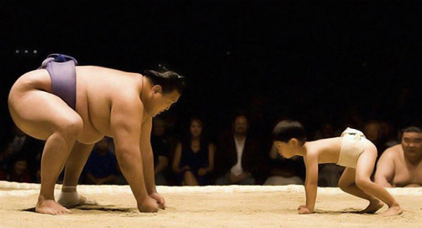 big-sumo-vs-small-sumo