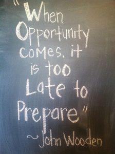 John-Wooden-Quote-6