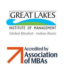Great Lakes AMBA Accredited