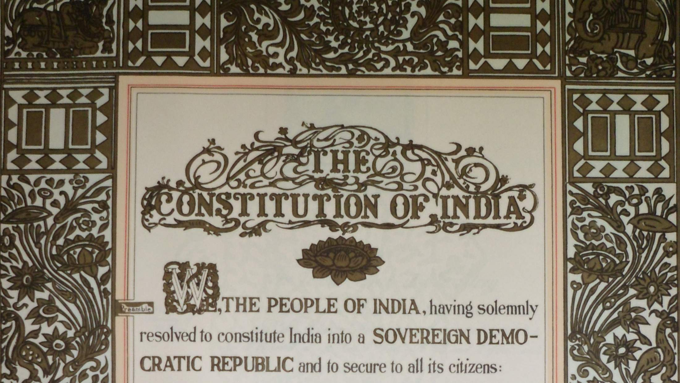 preamble_constitution_of_india_by_omkr01-d4l9pj1