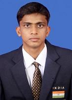 Dillaswar Rao