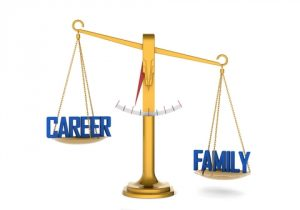 byb-career-vs.-family-scale-dreamstime_91621881.JPG