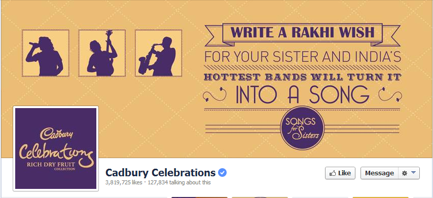cadbury-celebrations-songs-for-sisters-facebook-cover-photo