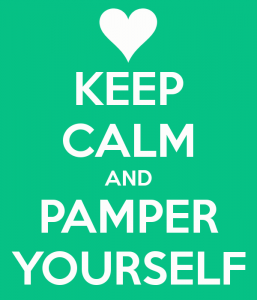 keep-calm-and-pamper-yourself-33