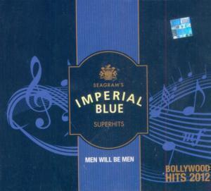 imperial_blue_1357549923