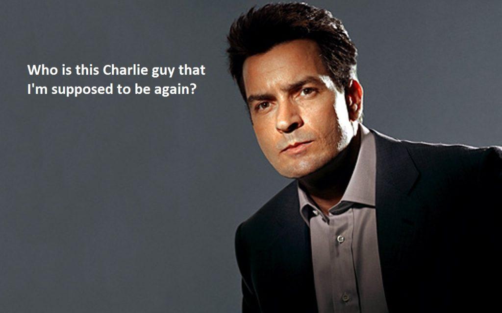 Charlie-Sheen-charlie-sheen-32126693-1280-800