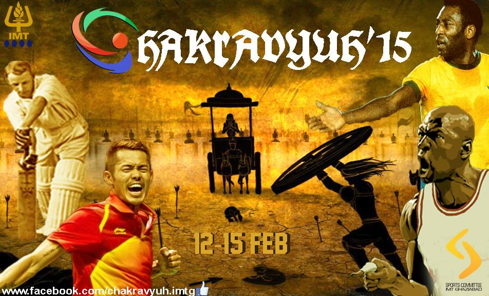 chakravyuh-out