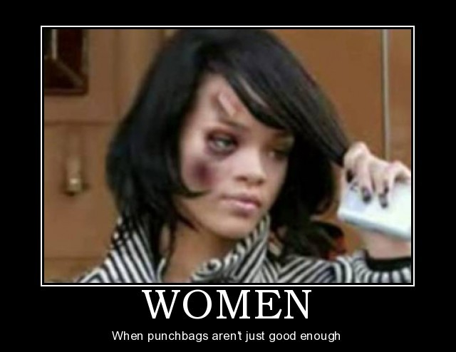 women-women-demotivational-poster-1238085175