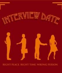 interview-date-insideiim
