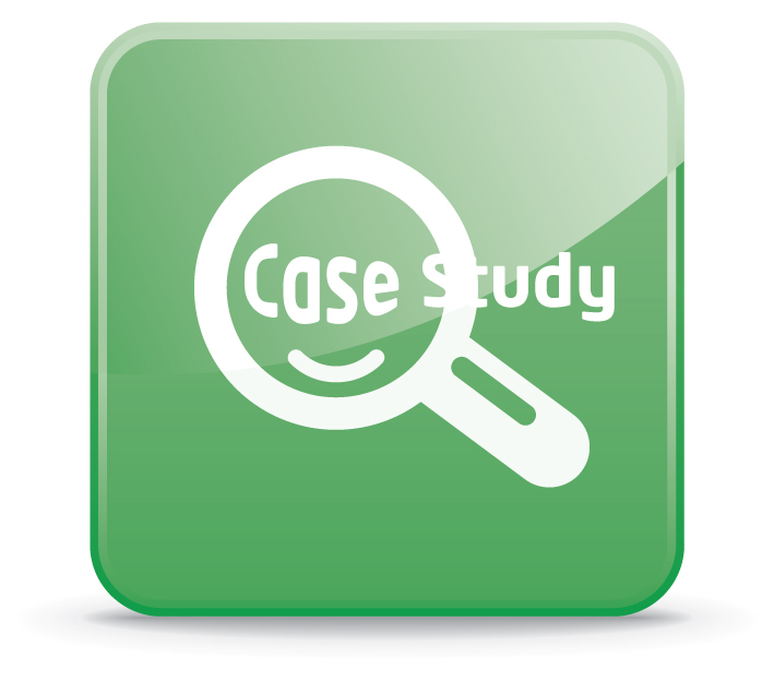 Case_Study_InsideIIM
