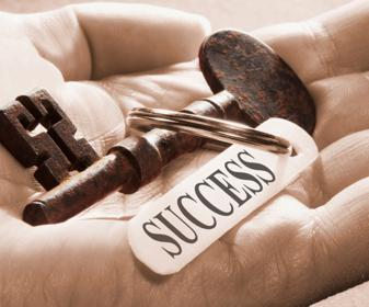 Success_InsideIIM