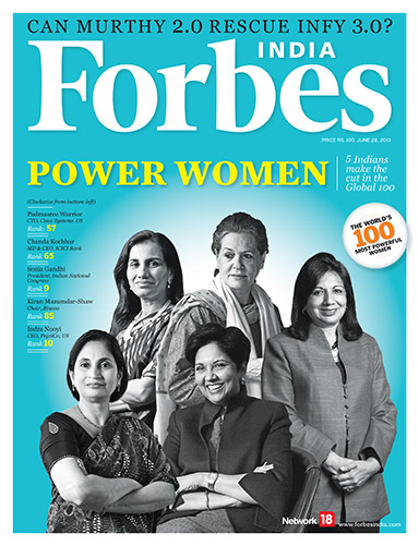 V5-I13_Forbes India Cover_Final.indd
