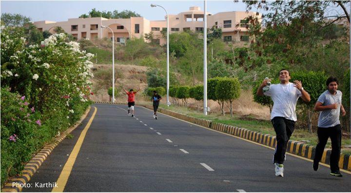 joggingtrack-iimindore-insideiim