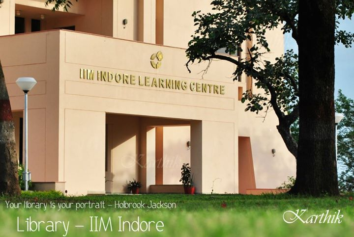 12 learning centre