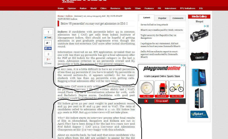 press-copying-insideiim-freepressjournal