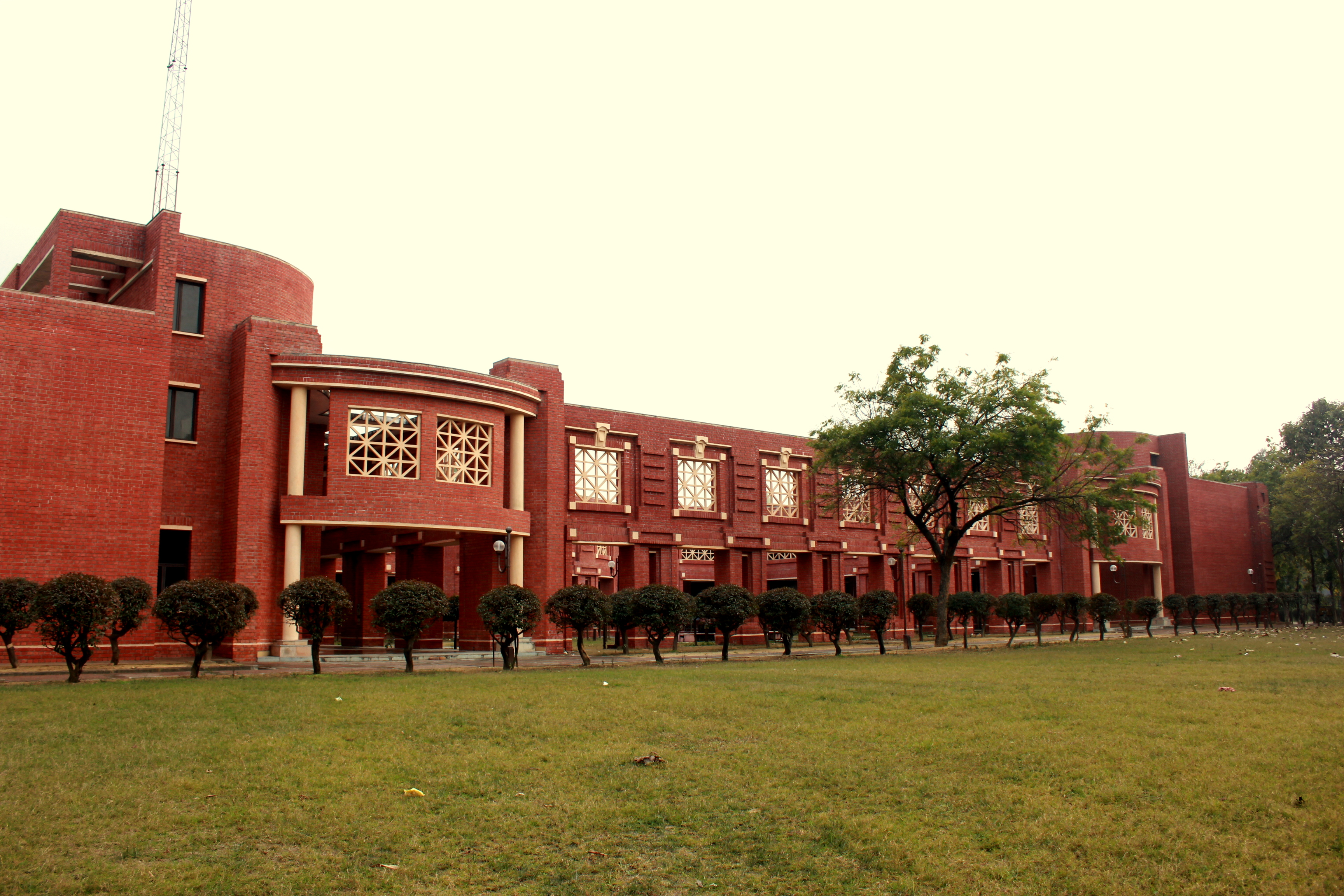 IIM_Lucknow_Chintan