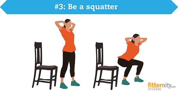 03-squat_Fitternity_InsideIIM
