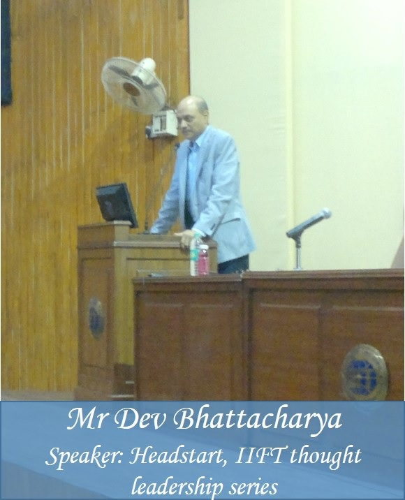 dev_bhattacharya