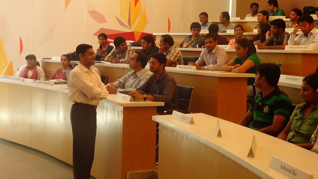 Dr.ShreedharBharath-FacultyofFinance