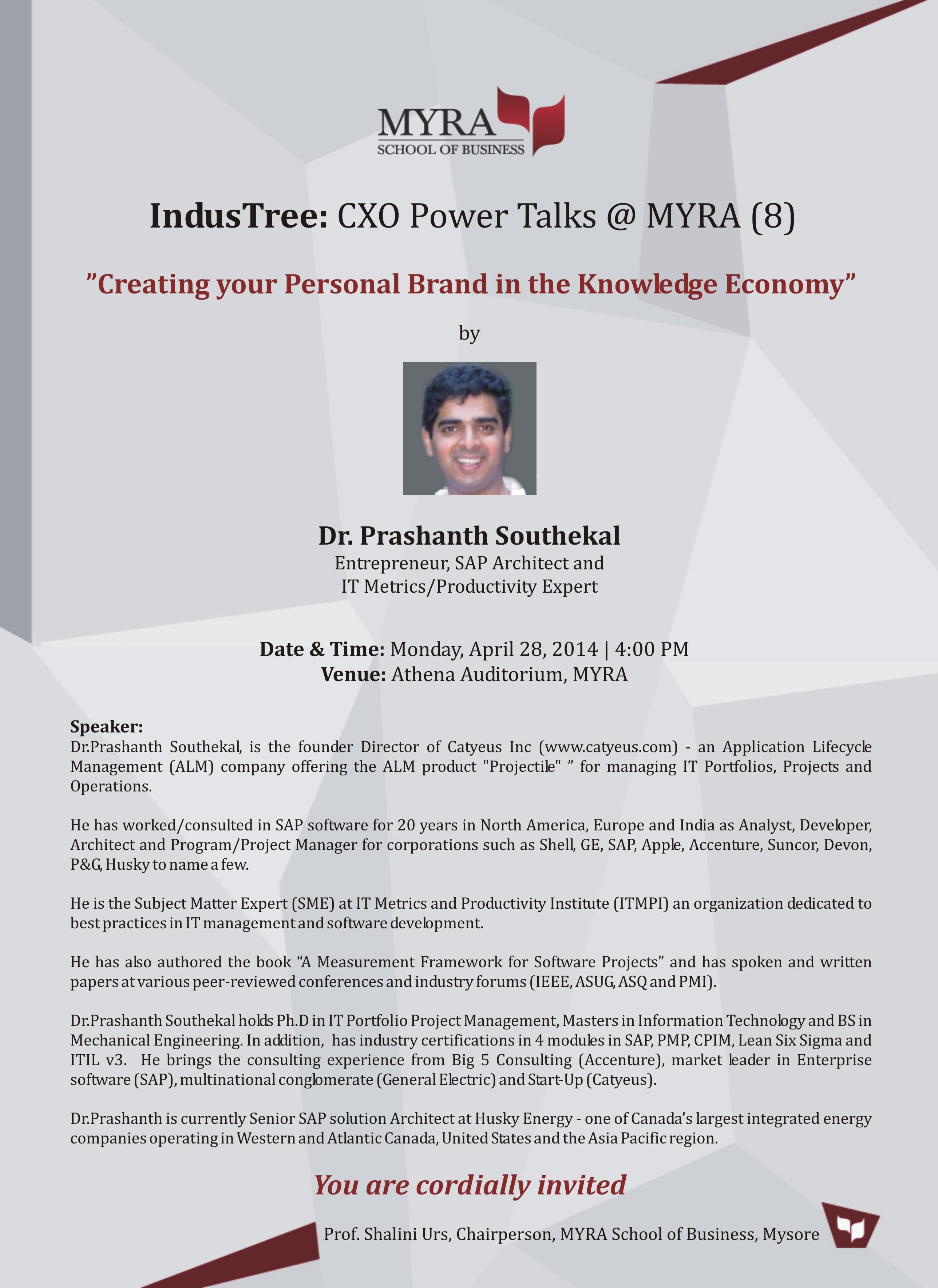IndusTree-CXO-Power-Talks@MYRA(8)