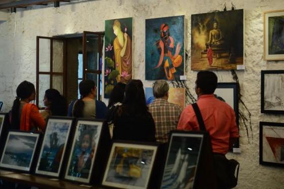 spjimr-artistocracy-mumbai