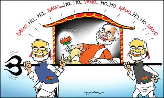india-shining-3