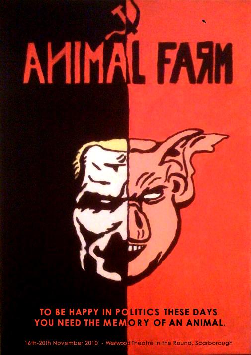 A_Farm