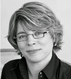 Jill Lepore - insideiim - rishikeshakrishnan - jugaadtoinnovation