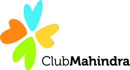 club-mahindra-new-logo