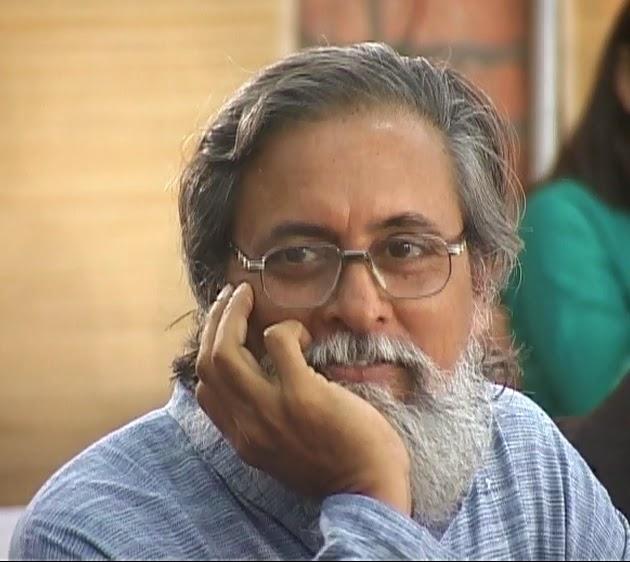 Anill Gupta