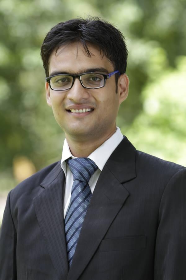 Anshul Gupta-BCG