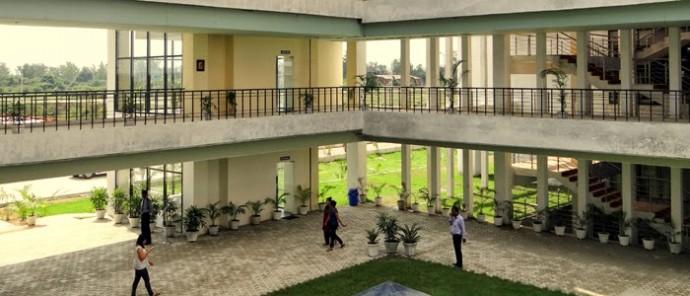 Ashoka Univ_insideiim