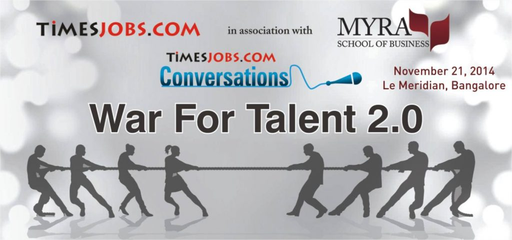 Times-MYRA-War-for-Talent-Nov2014