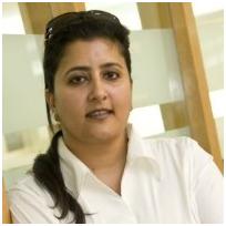 AlpanaMishra_CEO, Balaji_insideiim